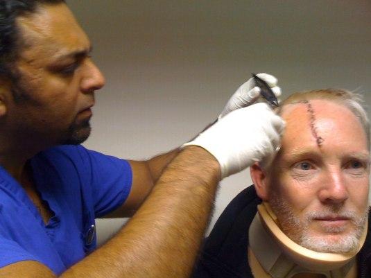 dr-sabit-neurosurgeon1